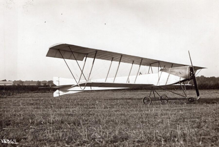 France_Aviation_Zodiac_Monoplane_Wings_side_view_old_Meurisse_Photo_1911_MEURISSE_[_]