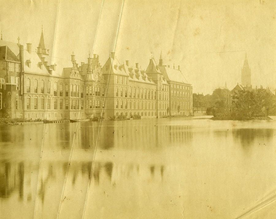 Netherlands_La_Haye_The_Hague_old_Photo_1880_Anonymous_Fair