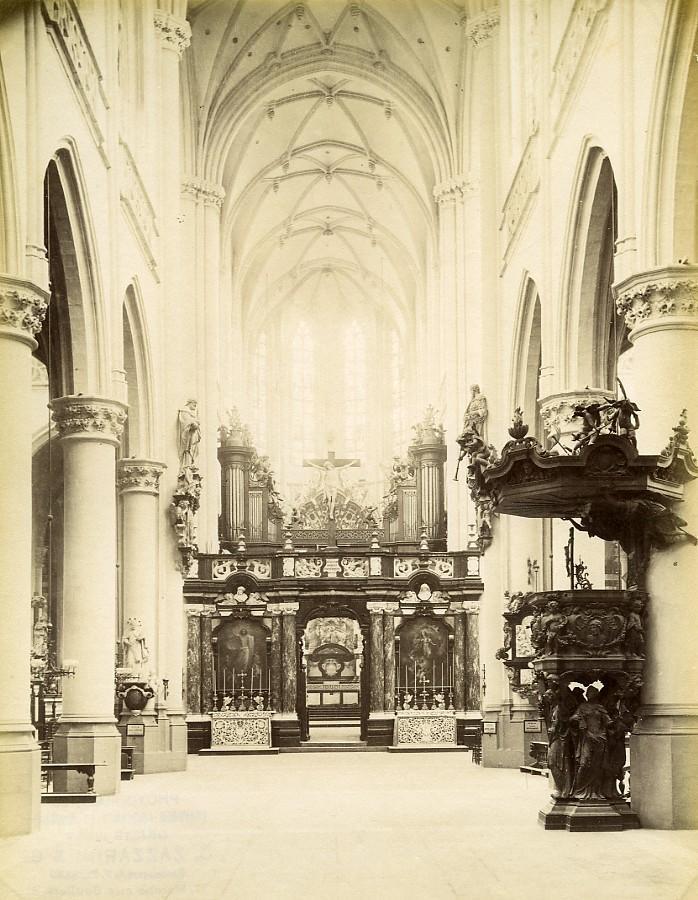 Belgium_Antwerpen_SintJacobskerk_St_James_Church_interior_old_Photo_1880_GH_Studio__