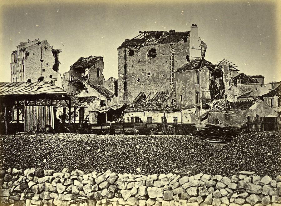Siege_of_Paris_Commune_Ruins_le_Point_du_Jour_Old_Liebert_Photo_1871_G_LIEBERT__