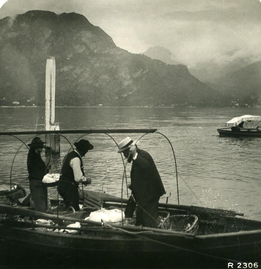 Italy_Lake_Como_Bellagio_Greengrocers_Old_Stereoview_Photo_1906_ANONYMOUS__