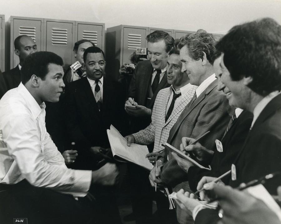 USA_Sports_Cassius_Clay_in_The_Greatest_Muhammad_Ali_Old_Photo_1977_ANONYMOUS__