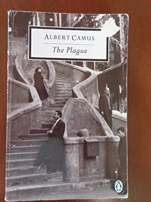 a summary of the plague by albert camus Great collection of paper writing guides and free samples ask our experts to get writing help submit your essay for analysis.