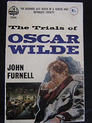 The Trials of Oscar Wilde aka The Green Carnation Movie HD free download 720p