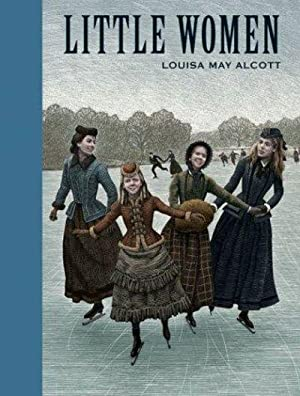 Little Women (Sterling Unabridged Classics): Louisa May Alcott