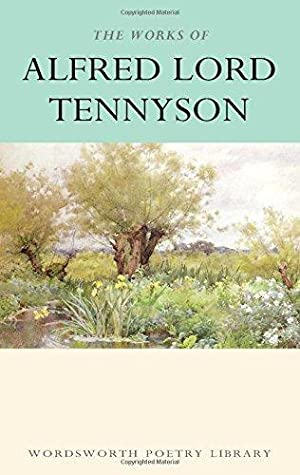 Works of Alfred Lord Tennyson