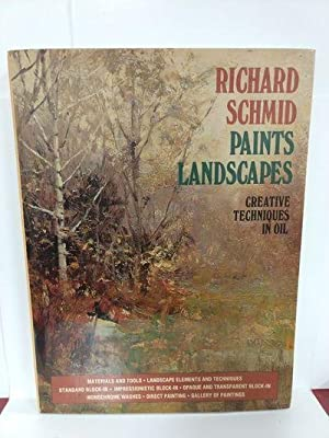 9b06d2ee041b0 Shop Art Books and Collectibles