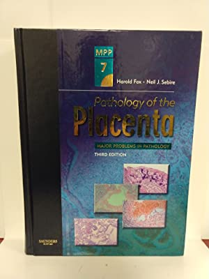 Pathology of the Placenta
