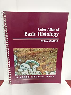 Color Atlas of Basic Histology
