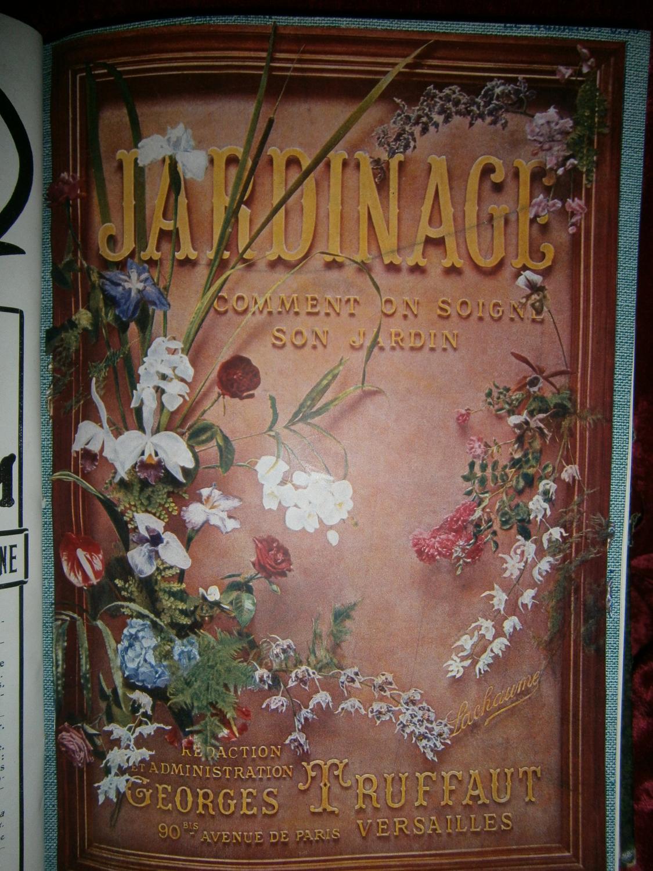 viaLibri ~ Rare Books from 1911 - Page 72