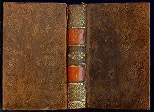 LES PSEAUMES ( ou PSAUMES ) TRADUITS en FRANÇAIS , avec des RÈFLEXIONS Tome IV: ...