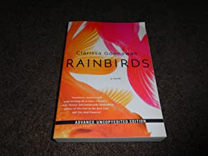 Rainbirds-ADVANCE UNCOPYEDITED EDITION