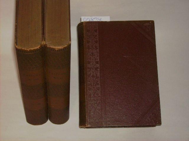 Lessing Werke Und Briefe In 12 Bänden : Lessings werke in sechs von lessing zvab