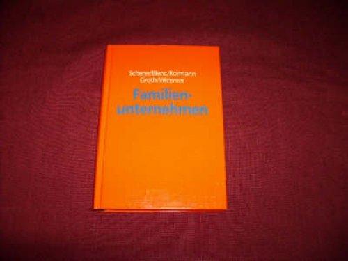 book logosul