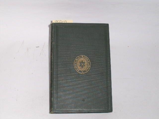 Briefe Von Goethes Mutter : Goethes schriften von goethe zvab