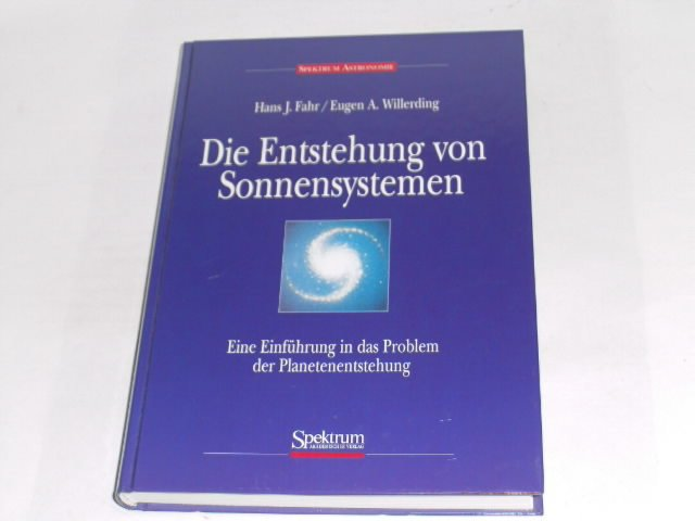Das Schone Heidelberg Zvab