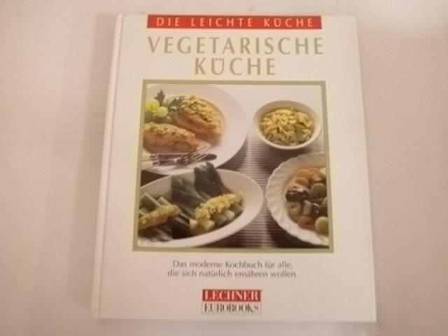 Sommerküche Moewig : Die leichte küche von diverse zvab