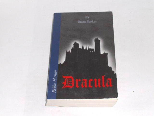 Dracula. Ein Vampirroman. - Stoker, Bram