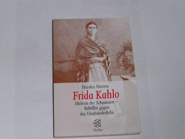 Frida Kahlo. Sonderausgabe