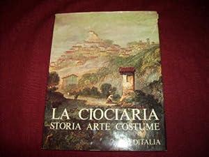 LA CIOCIARIA STORIA ARTE COSTUME.: Andreotti:
