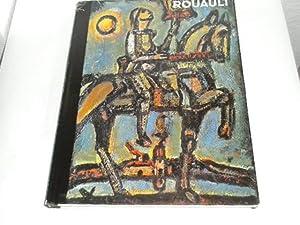 Georges Rouault.: Marchiori, Giuseppe