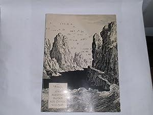 Bilder aus China. 1655-1657: Nieuhof, Joan:
