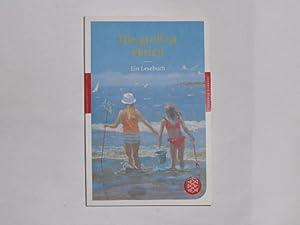 Die großen Ferien: Ein Lesebuch (Fischer Klassik).: Sander, Ulrike: