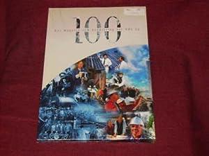 100 - Das Magazin zum Geburtstag. der RWE AG: RWE