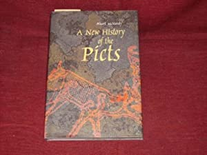 New History of the Picts.