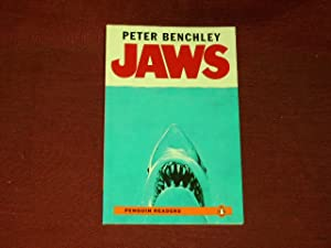 Jaws.: Benchley