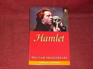 Hamlet. Level 3. 1200 Grundwörter. (Klasse 7/8) (Lernmaterialien) (Penguin Readers: Level...