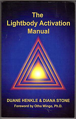 The Lightbody Activation Manual, Second Edition