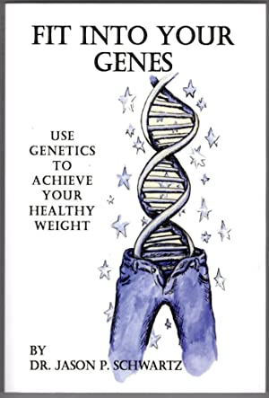 Fit Into Your Genes