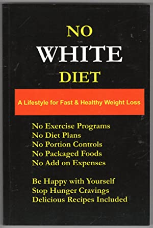 No White Diet