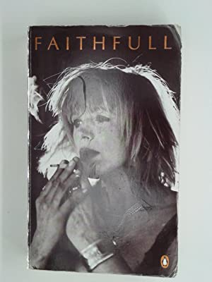Faithfull: Marianne Faithfull; David