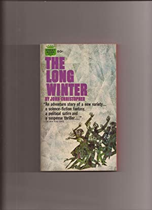 The Long Winter: Christopher, John