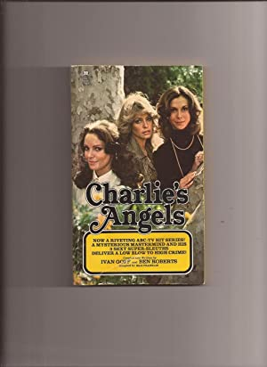 Charlie's Angels (# 1 in series) (TV: Charlie's Angels) Franklin,