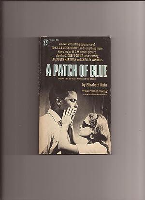 A Patch Of Blue (Original Title: Be: Kata, Elizabeth