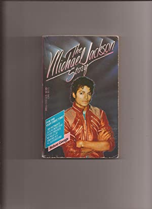 The Michael Jackson Story: George, Nelson