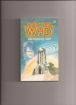 Doctor Who And Warriors' Gate (Number 71 in the Doctor Who Library)