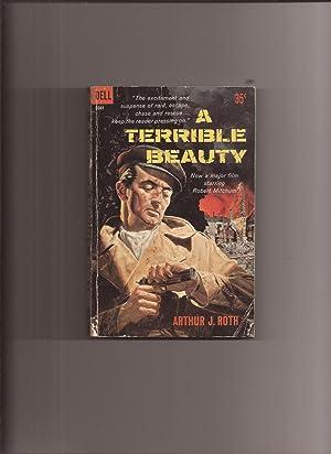 "A Terrible Beauty (Made into Movie ""Night: Roth, Arthur J."
