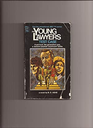 Test Case (TV Tie-in): Young Lawyers, The)