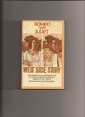 an evaluation of the story romeo and juliet by william shakespeare William shakespeare ~ romeo & juliet ~ alternative endings  with the ending of a story or  version of william shakespeare's romeo and juliet.