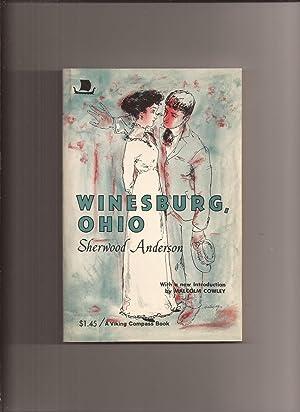 Winesburg, Ohio: Anderson, Sherwood (Introduction