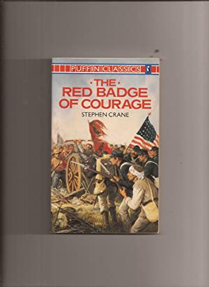 The Red Badge Of Courage, An Episode: Crane, Stephen
