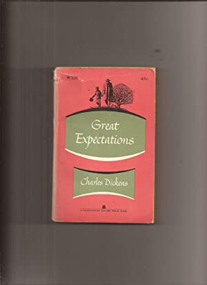 Great Expectations: Dickens, Charles (Introduction