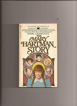 The Mary Hartman Story: Mary Hartman, Mary