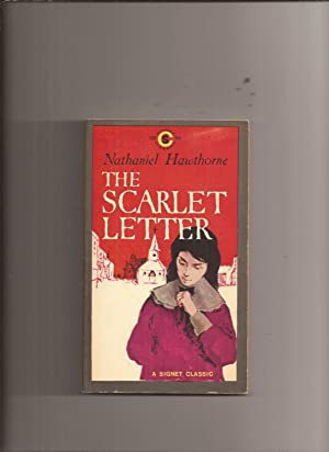 The Scarlet Letter (Made into Movie): Hawthorne, Nathaniel (foreward