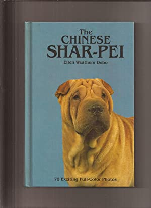 The Chinese Shar-Pei