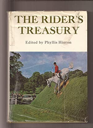 The Rider's Treasury